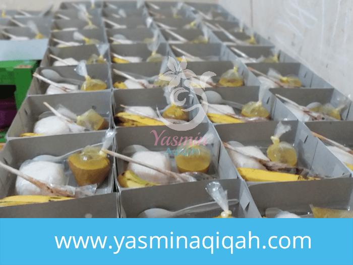 hukum aqiqah sesuai islam