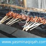 Jasa Catering Aqiqah Bekasi